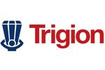 MobileTrack trigion