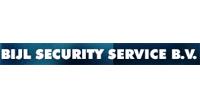 bijl-security