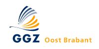 ggz-oost-brabant