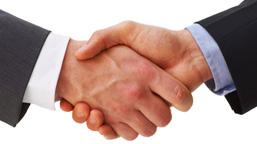 partner-handshake
