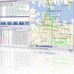 onlineportal-mobiletrack