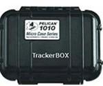 trackerbox-s