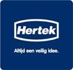 MobileTrack-Hertek