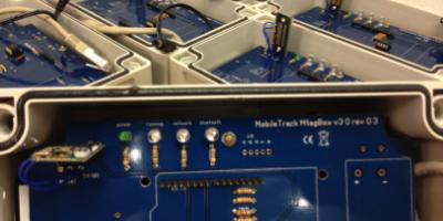 MtagboxBT-400x200