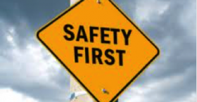 Safetyfirst-280x145