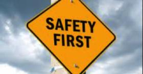Safetyfirst-280x145