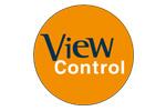 viewcontrol