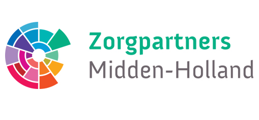 zorgpartners-mn