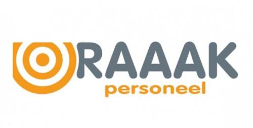 raak-personeel-logo