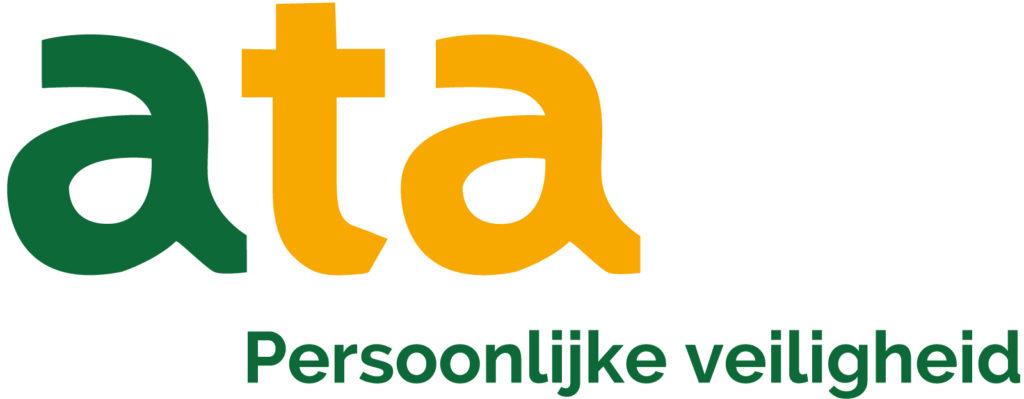 MobileTrack - ATA