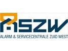MobileTrack - ASZW -2