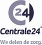 MobileTrack - Centrale24