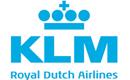 MobileTrack - KLM