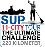 SUP-11-City-Tour