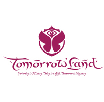 tomorrowland-F
