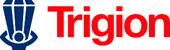 trigion-s